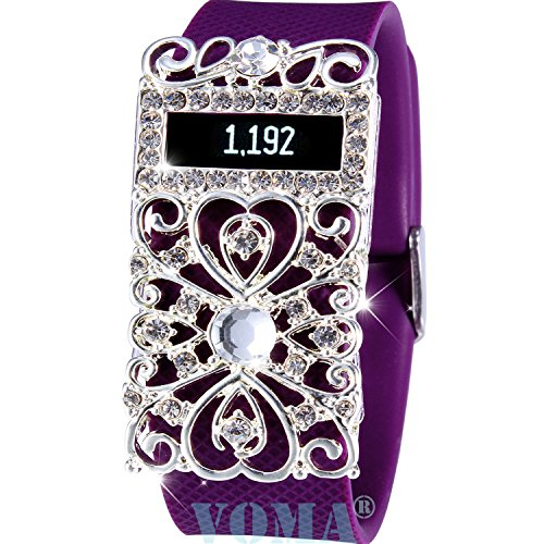 VOMA Fitbit Jewelry Accessory Charge product image