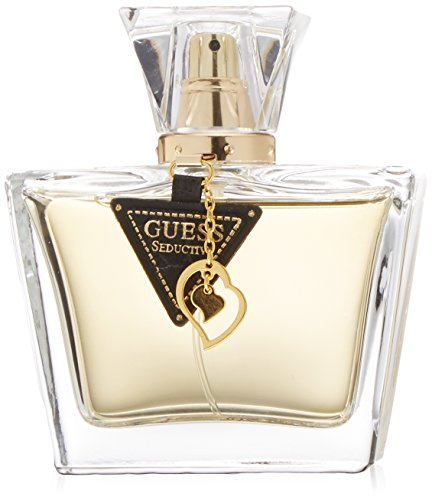 guess-seductive-by-guess-25-oz-75-ml-edt-spray