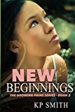Bargain eBook - New Beginnings