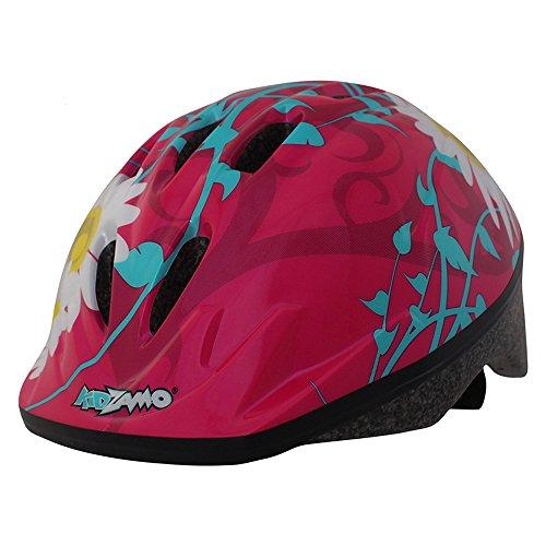 Kidzamo-Youth-Bicycle-Helmet