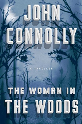 john connolly - 1