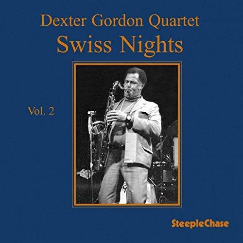 Free Swiss Nights, Vol. 2