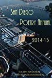 img - for San Diego Poetry Annual 2014-15 book / textbook / text book