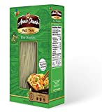 Annie Chun's Rice Noodles, Pad Thai, 8 Ounce (Pack of 6)