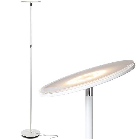 Brightest Floor Lamp For Living Room