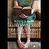 A bibliotecária de Auschwitz: Um romance baseado numa história real
