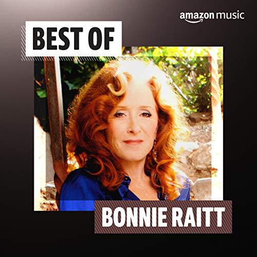 Best of Bonnie Raitt (Song Hangovers Christmas)