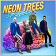 Pop Psychology by Neon Trees (2014-04-22)