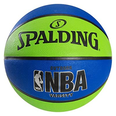 73743-parent Spalding NBA Varsity Outdoor Rubber Basketball