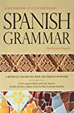 Spanish Grammar SE + SS