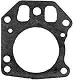 Oregon 50-447, Gasket Cylinder Head Briggs