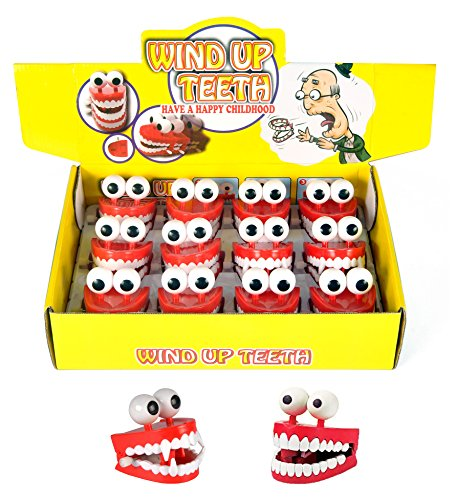 12-pack-wind-up-chattering-chomping-teeth-with-eyes-halloween-toy-novelty-party-favors-one-dozen-6-v