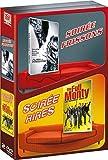 Alien Vs Predator / Full Monty - Bi-Pack 2 DVD