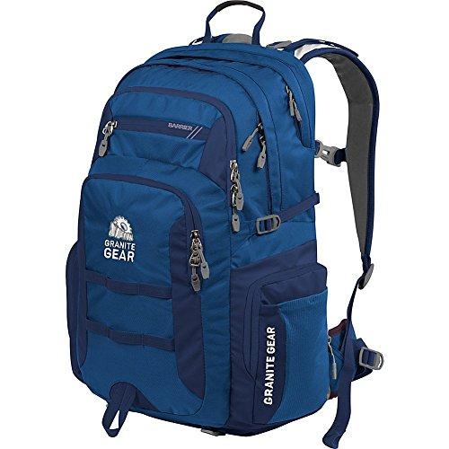 granite-gear-superior-laptop-backpack-enamel-blue-midnight-blue