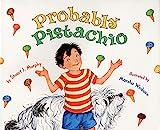 Probably Pistachio (MathStart 2)