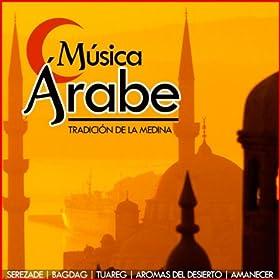 Amazon.com: Amor Ardiente: Estudios Talkback: MP3 Downloads