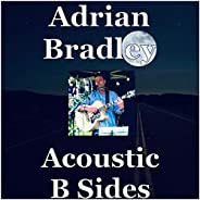 B Sides (Acoustic) - EP