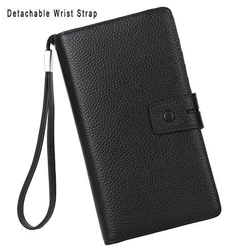 Buy women's wallet ever