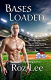 Bases Loaded: Texas Mustangs Baseball #3