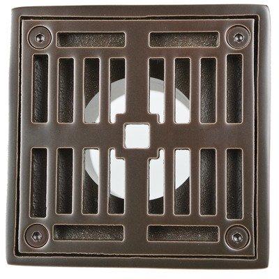 Shower Grid - 8