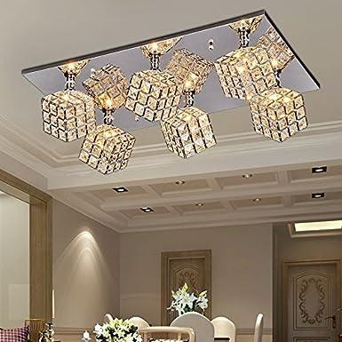 10X G9 Ampoule LED 3.5W Ampoule Lampe 48 SMD 2835LED Blanc Froid 350LM Super Lumineux LED Bulb AC 200-240V