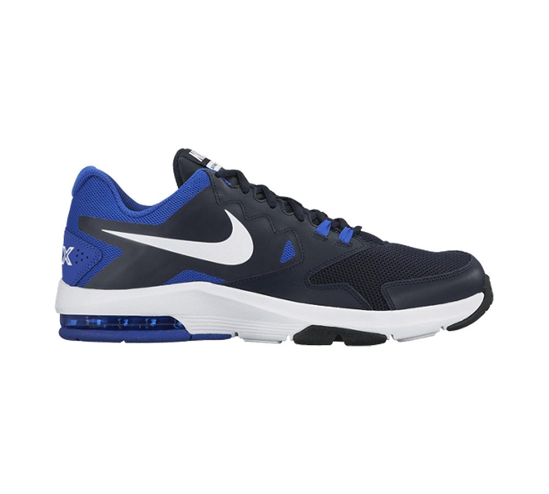 6f67f41149 hot sale Nike Men's Air Max Crusher 2 Cross Trainer. shoes