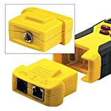 Klein Tools VDV501-825 Scout Pro 2 LT Network