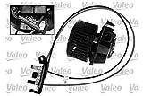 Valeo Service 715071 Heater Blower Moto