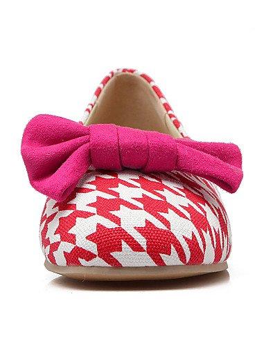 Tac de Zapatos YYZ ZQ mujer qPIxf