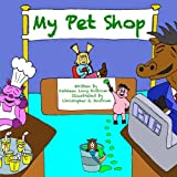 My Pet Shop