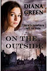 On the Outside Paperback