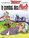 """Afficher """"Astérix n° 7 Le Combat des chefs : Vol.7"""""""