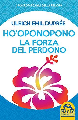 Hooponopono zum Abnehmen pdf