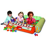 Better Sourcing Little Tikes Tapping Tunes Play Center Toy