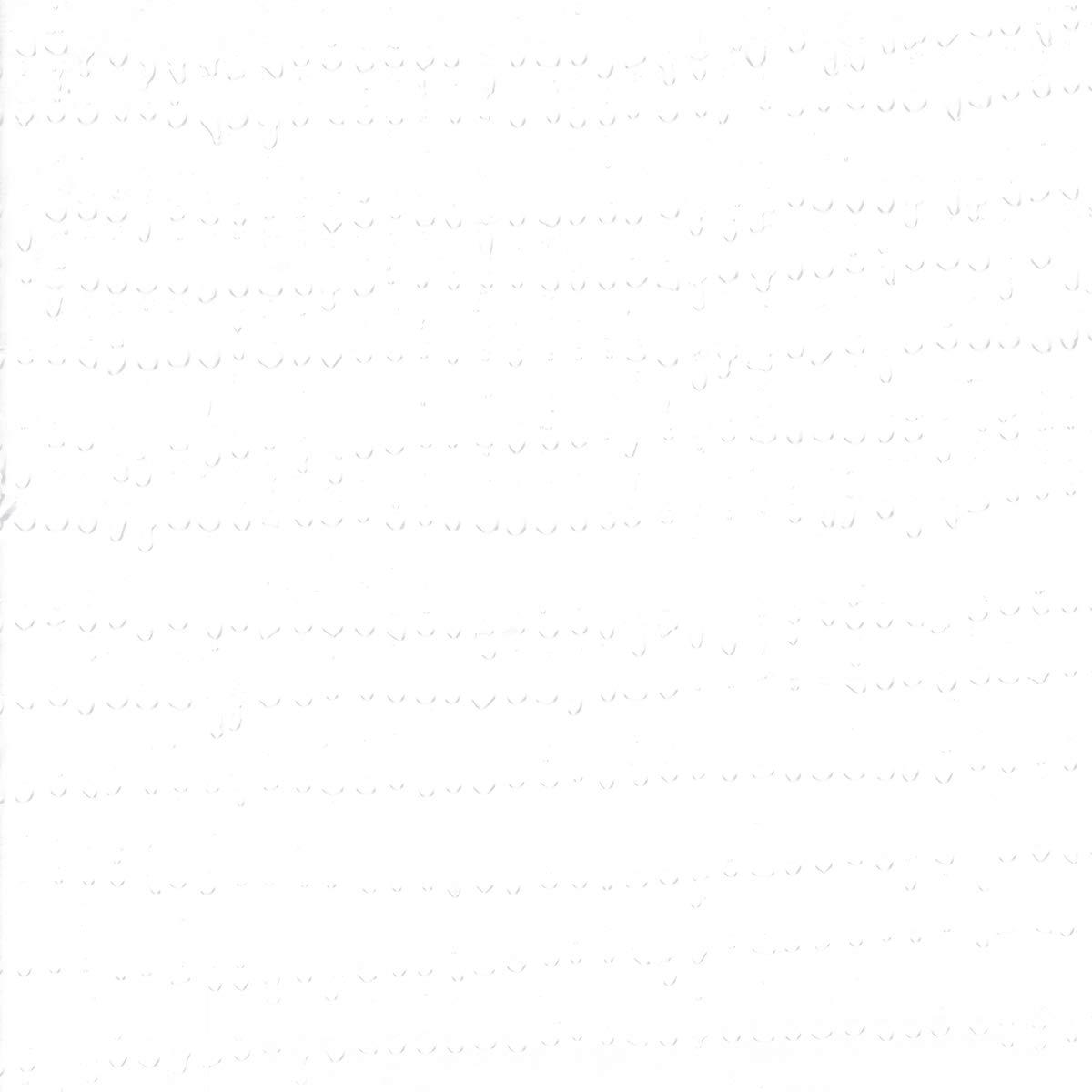 Shurtech 240866/Max St/ärke Duck Tape 1,88/x 35/YD Mehrfarbig