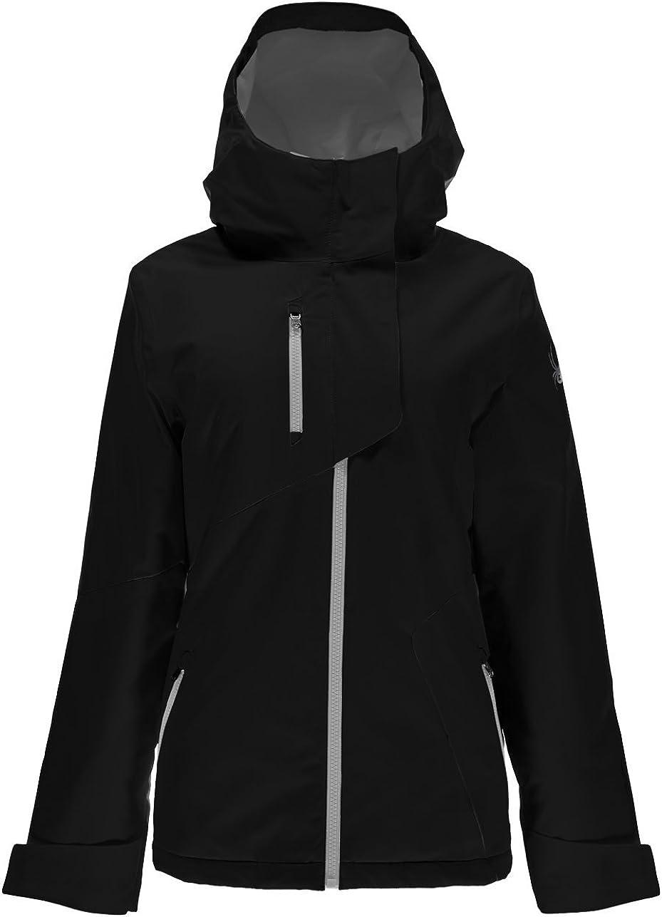 Spyder Sojourn Jacket