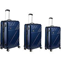 ful Blade 3 Pc. Hardside Spinner Luggage