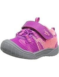 Superfly Girl's and Boy's Bumptoe Sneaker