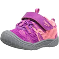 OshKosh B'Gosh Superfly Girl's and Boy's Bumptoe Sneaker