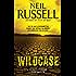 Wildcase: A Rail Black Novel