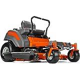 """Husqvarna 967324301 26 hp Kohler 7000 V-Twin Zero Turn Mower, 54"""""""