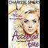 Accepted Fate (Fate Series Book 1)