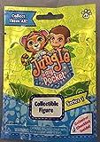 Jungle In My Pocket Series 1 blind bag