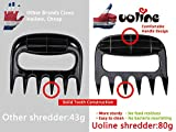 Uoline-BPA-Free-and-Heat-Resistant-Solid-Bear-Meat-Shredders-Claws