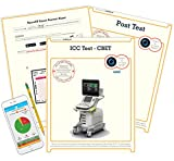 ICC Certification for Biomedical Equipment Technicians Exam, CBET Test Rep, Study Guide