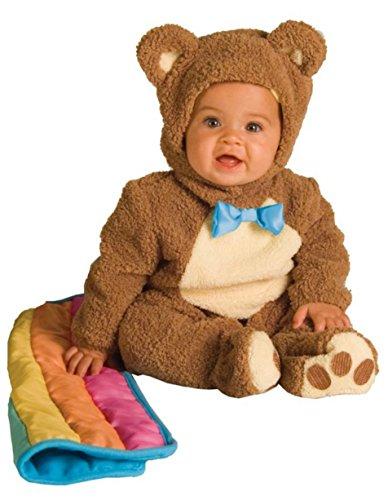Baby  (Noahs Ark Baby Bear Costume)