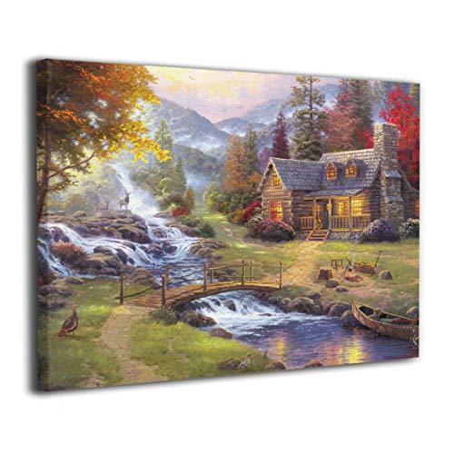 Secrets Of Landscape Lighting in US - 5