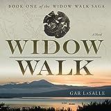Widow Walk: The Widow Walk Saga, Book 1