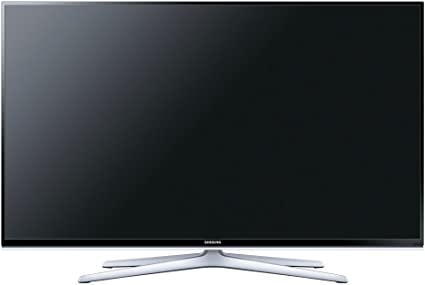 SAMSUNG TVC LED 48 48H6500SL: Amazon.es: Electrónica