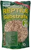 Pettex Reptile Substrate - Beech Chips 10 Litre